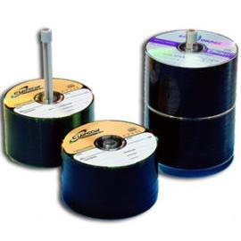 CD-R/DVD-R (CD-R/DVD-R)