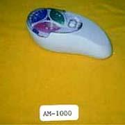 AM-1000 Aromatherapy Massager (AM 000 Ароматерапия Массажер)