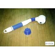 CB-1112M Magnessge (CB 112M Magnessge)