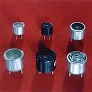 Ultrasonic Sensors (open type) (Ультразвуковые датчики (открытого типа))