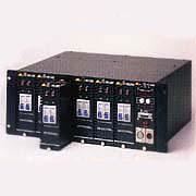 MD-1220X (MD 220X)