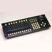 DMX 512 Programmable Dimming Console (DMX 512 Programmable Dimming Console)