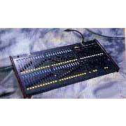 C-2448 24CH. 2 Scene Dimming Console (C-2448 24CH. 2 Scene Dimming Console)