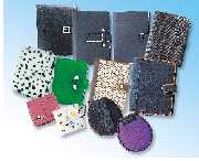 Organizers, Promotion Items, Leather Products, Stationery Items