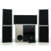 5.1-ch Amplifier System
