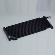 Air Conditional Serpentine Condenser