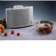 Air Cleaners ACW-350 Ionizer; ACW-360 Ozone; ACW-380 Ozone Air and Water Cleaner (Воздухоочистители ACW-350 Ионизатор; ACW-360 озоном; ACW-380 озоном воздух и вода Cleaner)