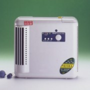 MISAN 2k05R1 Almighty Health Care Appliance (Майсан 2k05R1 Всемогущего здравоохранения Appliance)