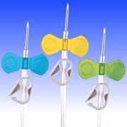 A.V. Fistula Needle Sets (A.V. Фистула наборы игл)
