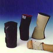 Neoprene Material of Orthopedic,Saddlery,Diving suit,Bag
