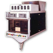 STHP-602 Automatic Weighing Filling Machine (STHP-602 Automatic Weighing Filling Machine)