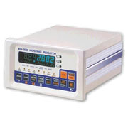 BDI-2002 Weighing Indicator & Controller (BDI-2002 Weighing Indicator & Controller)