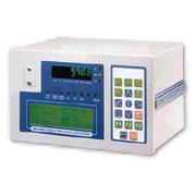 BDI-9903 Check Weighing Indicator & Controller (BDI-9903 Взвешивание Проверка индикатора & Контроллер)