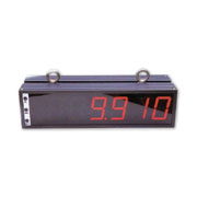 BDI-9910 Remote LED indicator (BDI-9910 Remote LED indicator)