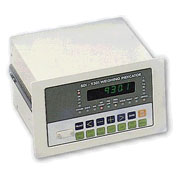 BDI-9301 Weighing Indicator (BDI-9301 Weighing Indicator)