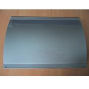 UF-Heater Enamel Heating Element(Sheet/Plate type) (УФ-нагреватель Эмаль нагревательным элементом (Sh t / пластинчатого типа))