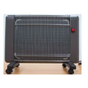 Enamel Panel Heater, Ceramic Panel Heater
