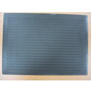 Ceramic Heating Plate (Отопление Керамические плиты)