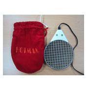 Hotman Warmer (Hotman Warmer)