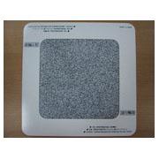 Glass-Ceramic Heating Plate (Стеклокерамической нагревательной плиты)