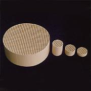 UF-Heater: Round type (УФ-нагреватель: Круглый тип)