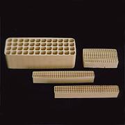 UF-Heater: Square type