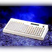 Keyboard POS (Клавиатура POS)