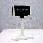 Customer Display (Customer Display)