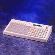 ePOS Keyboard Economic ECR POS (EPOS Клавиатура Экономический ECR POS)