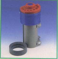 Drill bit restorer (Сверло реставратор)