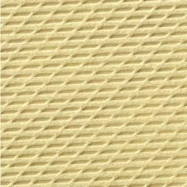 Nonwoven PP Cambrella Fabric in Line style (Нетканые ПП Cambrella ткани в стиле линия)