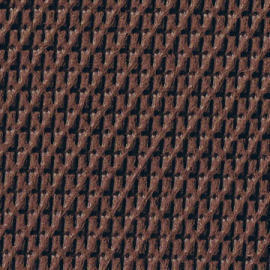 Nonwoven PP Cambrella Fabric in Cross style (Нетканые ПП Cambrella ткани в стиле Крест)