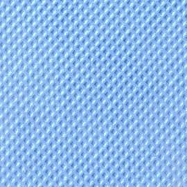 Nonwoven PP Cambrella Fabric in Dot style (Нетканые ПП Cambrella ткани в стиле Dot)