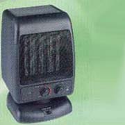 PH-159B PTC Oscillating Ceramic Heater