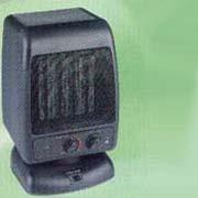 PH-159B PTC Oscillating Ceramic Heater
