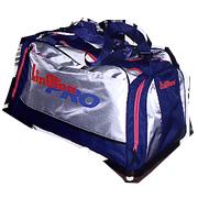 Sport Bags & Leisure Bags (Спорт & Отдых сумки сумки)