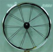 ALX600 Wheel Set Alloy Rim (ALX600 колесных пар Сплав Обод)