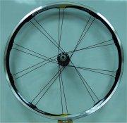 VECTRA T1 Wheel Set Alloy Rim (VECTRA T1 колесных пар Сплав Обод)