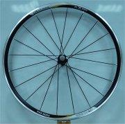 ALX320 Wheel Set Alloy Rim (ALX320 колесных пар Сплав Обод)