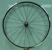 ALX430 Wheel Set Alloy Rim (ALX430 колесных пар Сплав Обод)