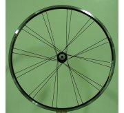 VECTRA T2 Wheel Set Alloy Rim (VECTRA T2 колесных пар Сплав Обод)