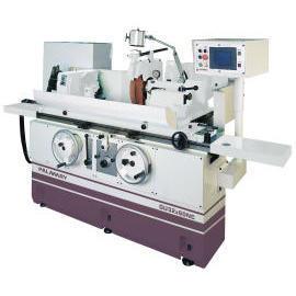 Universal Cylindrical Grinding Machines(NC type) (Всеобщая цилиндрические шлифовальные машины (NC тип))