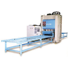 Multi-Spot Welding Machine_Hydraulic Multi-Spot Grid Board Welding Machine (Multi-точечной сварки M hine_Hydraulic Multi-Spot сетку совета сварочный станок)