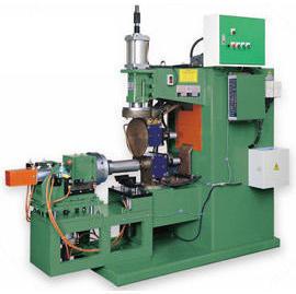 Air Hydraulic Pressure Automatic Seam Welder_Vertical Type Seam Welder for Stain (Воздушные автоматические гидравлические давления пластах Welder_Vertical тип шва сварщик для Stain)