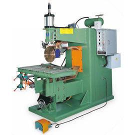Air Hydraulic Pressure Automatic Seam Welder_Heating Plate Seam Welder (Воздушные автоматические гидравлические давления пластах Welder_Heating Plate шва сварщик)