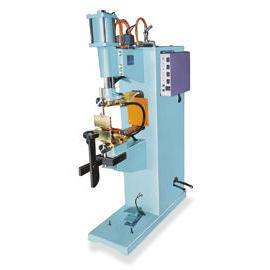 Whole Plant Equipment for Electric Fan Guard_Handle Welder (Всего на заводе оборудование Электрический вентилятор Guard_Handle Сварщик)