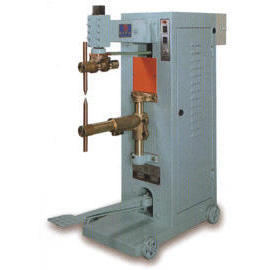 Whole Plant Equipment for Electric Fan Guard_Repairing Welder