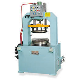 Whole Plant Equipment for Electric Fan Guard_Hydraulic Forming Machine
