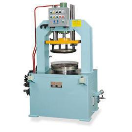Whole Plant Equipment for Electric Fan Guard_Hydraulic Forming Machine (Всего на заводе оборудование Электрический вентилятор Guard_Hydraulic Формирование машины)