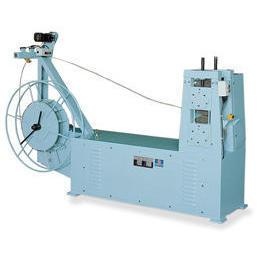 Whole Plant Equipment for Electric Fan Guard_Wire Flater Machine (Всего на заводе оборудование Электрический вентилятор Guard_Wire Flater машины)
